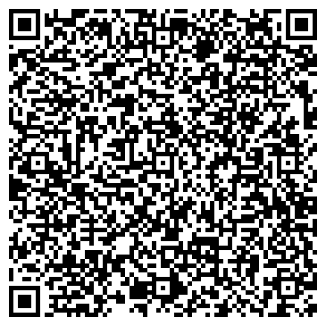 QR-код с контактной информацией организации FutuRoom
