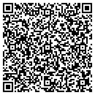 QR-код с контактной информацией организации ИП Лекарь