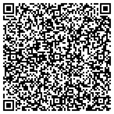 QR-код с контактной информацией организации Лавка Софи