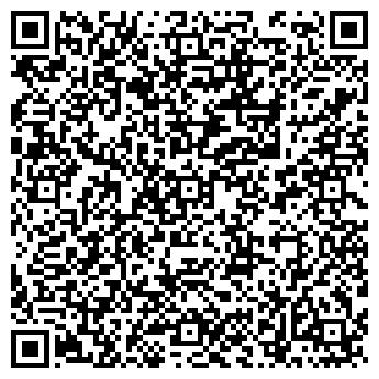 QR-код с контактной информацией организации VOKA