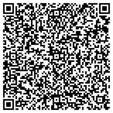 QR-код с контактной информацией организации ООО БелПремиум Моторс