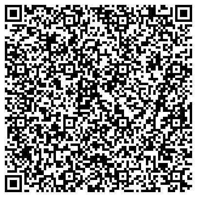 QR-код с контактной информацией организации ИП Швейный Король