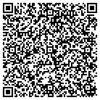 QR-код с контактной информацией организации Башня Счастья