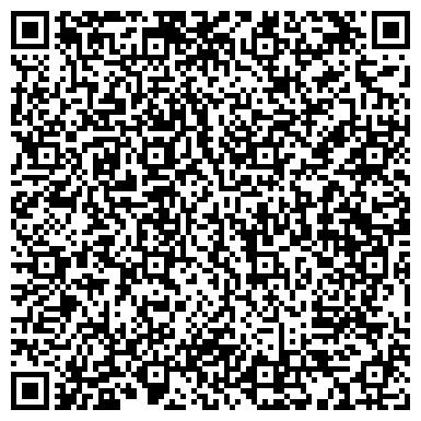 QR-код с контактной информацией организации ЦЕНТР СТАНДАРТИЗАЦИИ, МЕТРОЛОГИИ И СЕРТИФИКАЦИИ Г.ПОЛОЦКИЙ РУП