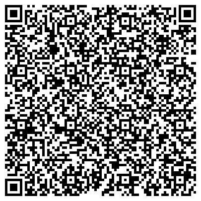 """QR-код с контактной информацией организации Танцевально-спортивный клуб """"Олимп"""""""
