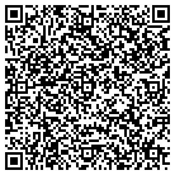 QR-код с контактной информацией организации ЦЕНТР ТОРГОВЫЙ БЕЛЫЙ ОСТРОВ