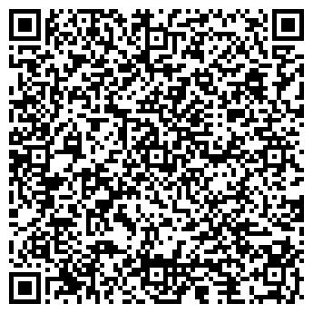 QR-код с контактной информацией организации Alina Grosu