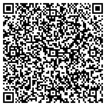 QR-код с контактной информацией организации Katalik