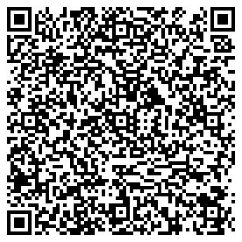 QR-код с контактной информацией организации ООО Мир Матрасов