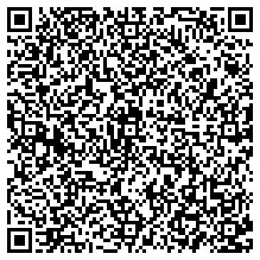 QR-код с контактной информацией организации Интернет-магазин алкоголя Алкошоп24