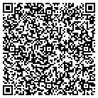 QR-код с контактной информацией организации ООО ТЕРМОГАРАНТ