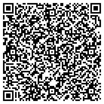QR-код с контактной информацией организации MixMarket