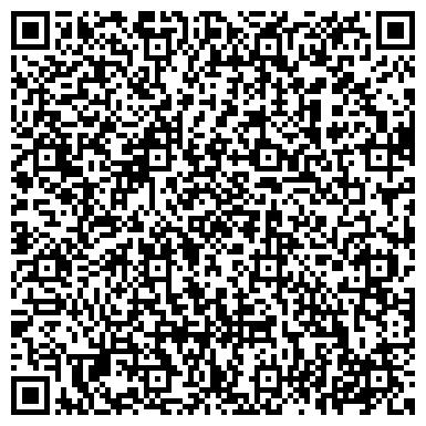 QR-код с контактной информацией организации Театр огня и света Fire Spirit
