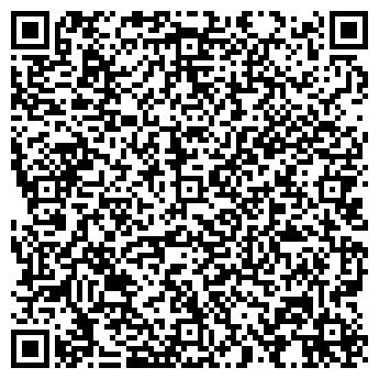 """QR-код с контактной информацией организации ООО """"Мануфактура"""""""