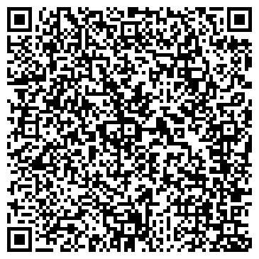 QR-код с контактной информацией организации УНИВЕРСИТЕТ ПОЛЕССКИЙ ГОСУДАРСТВЕННЫЙ