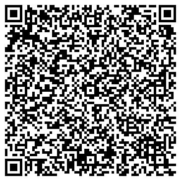 QR-код с контактной информацией организации БЕЛАРУСБАНК АСБ ФИЛИАЛ 121