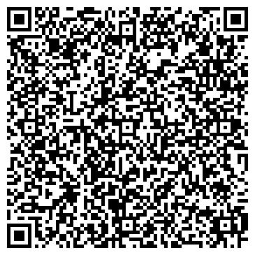 QR-код с контактной информацией организации ФЛП «Колорит Мебель»