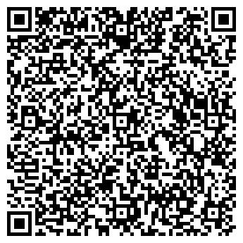 QR-код с контактной информацией организации ООО АДАГАЗ-Р