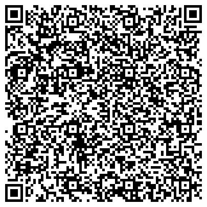 QR-код с контактной информацией организации Safe Business