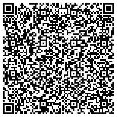 QR-код с контактной информацией организации Cont Service
