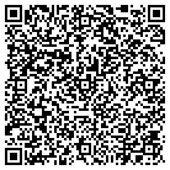 QR-код с контактной информацией организации ООО SASA Plastic