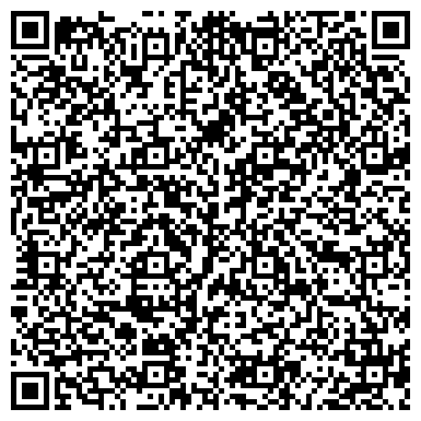 QR-код с контактной информацией организации ООО Парк- Интернет магазин электроники