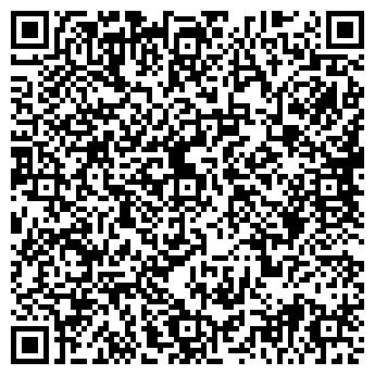 QR-код с контактной информацией организации ООО «ДИЛЕКТИОН»