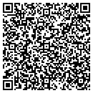 QR-код с контактной информацией организации КАРАНДАШИ