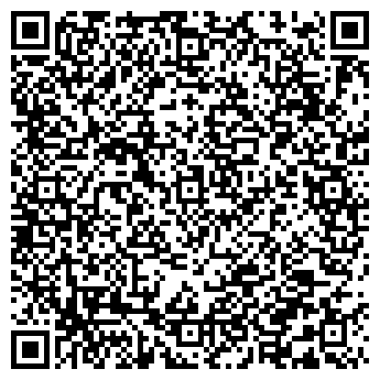 QR-код с контактной информацией организации ООО TasBeton.kz