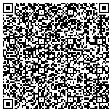 QR-код с контактной информацией организации ООО ЮК Скрипченко и партнёры