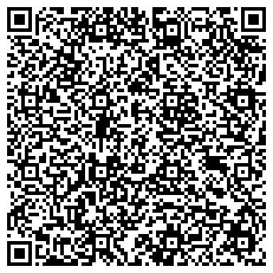 QR-код с контактной информацией организации Эвакуаторы в Минске