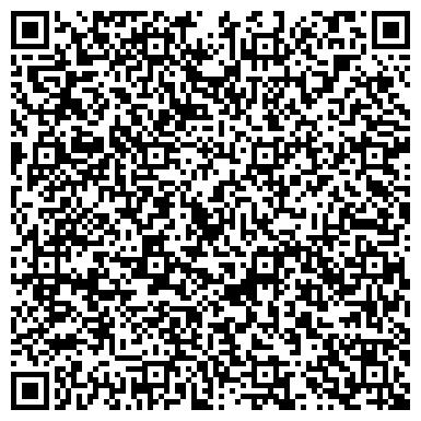 QR-код с контактной информацией организации Sell Market