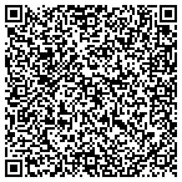 QR-код с контактной информацией организации BoGame