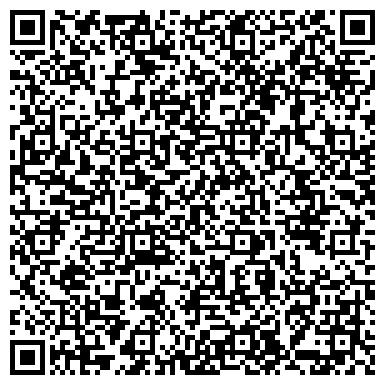 QR-код с контактной информацией организации ТОВ Інформаційне агентство МКВ