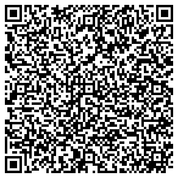 """QR-код с контактной информацией организации """"Стара Правда"""""""
