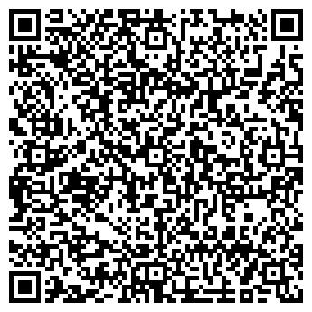 QR-код с контактной информацией организации ООО СТИЛПАУЭРКЕП