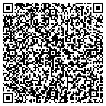 QR-код с контактной информацией организации SmmPanelUs.com