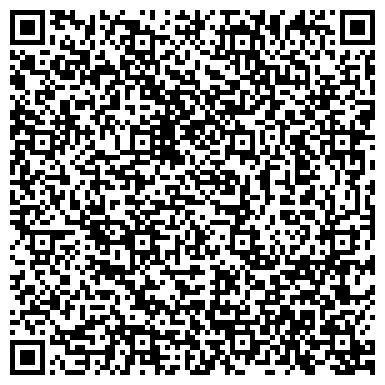 QR-код с контактной информацией организации Артрокс