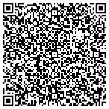 """QR-код с контактной информацией организации """"ДиВиАй Рязанка-Волгоградка"""""""
