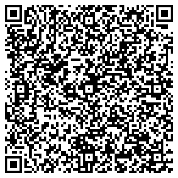 """QR-код с контактной информацией организации ООО """"ВДИ-Сервис"""" на Достоевской"""
