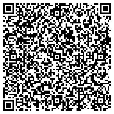 QR-код с контактной информацией организации ИП TinyToy