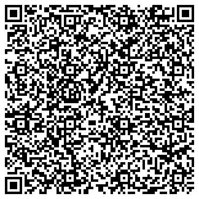 QR-код с контактной информацией организации ПРИКЛАДНОЙ МИКРОЭЛЕКТРОНИКИ КОНСТРУКТОРСКО-ТЕХНОЛОГИЧЕСКИЙ ИНСТИТУТ