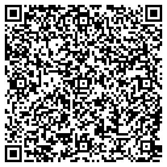 QR-код с контактной информацией организации СИБСТРОЙКОМПЛЕКТ, ООО