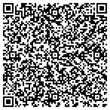 QR-код с контактной информацией организации РЕМБЫТТЕХНИКА Г.МОГИЛЕВСКАЯ РУП