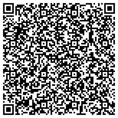 QR-код с контактной информацией организации ИП Гринюк Светлана Дмитриевна