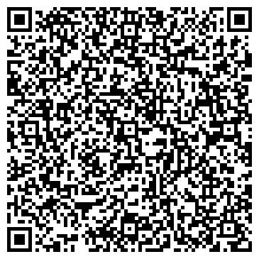 QR-код с контактной информацией организации МИНУСИНСКИЕ ЭЛЕКТРОСЕТИ, ОАО