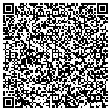 QR-код с контактной информацией организации Дополнительный офис Красносельский