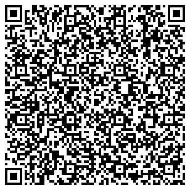 QR-код с контактной информацией организации ЦВ ПРОТЕК ФИЛИАЛ ПРОТЕК 27
