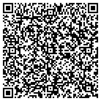 QR-код с контактной информацией организации ДИЭЛЕКТРИК ТД