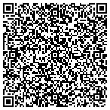 QR-код с контактной информацией организации ЗДОРОВЬЕ КОМБИНАТ ДИЕТИЧЕСКОГО ПИТАНИЯ ЗАО